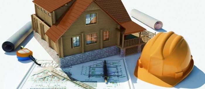 Перечень документов для получения разрешения на строительство дома