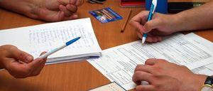 Документы для получения разрешения на строительство дома