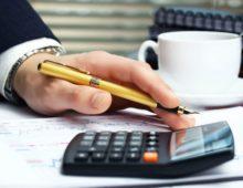 Подготовка документов для оценки квартиры