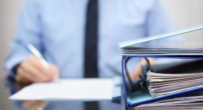 Законы РФ об оценке квартиры