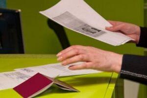 Документы для прописки не собственника в частном доме
