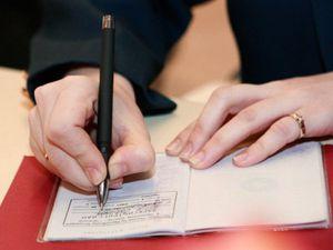 Документы для временной прописки (регистрации) в частном доме