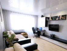 Проверка документов перед покупкой квартиры на вторичном рынке жилья