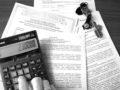 Перечень документов для получения налогового вычета за квартиру