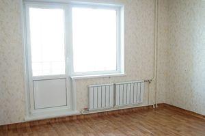 Налоговый вычет при покупке квартиры по ипотеке расчет
