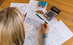 Справка для получения налогового вычета при покупке квартиры