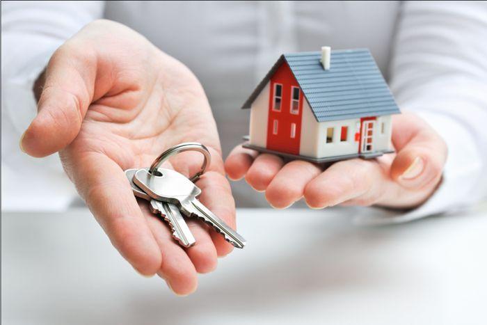 Налоговый вычет за квартиру новосибирская область документы