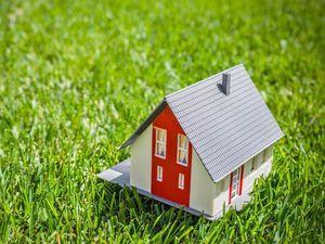 Документы для купли продажи земельного участка с домом