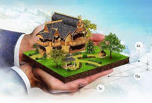 Документы для регистрации сделки купли продажи земли в Росреестре