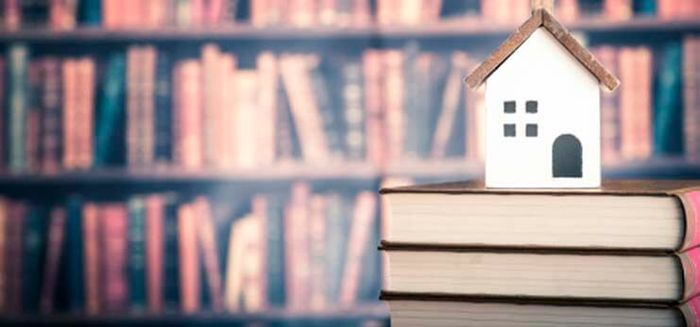 Для чего нужна домовая книга
