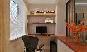 Законы о ведении домовой книги владельцами домов и квартир
