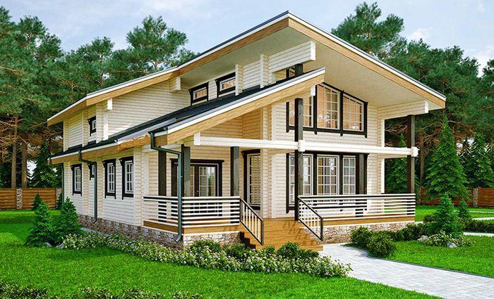 Использование материнского капитала при оформлении ипотеки на строительство дома