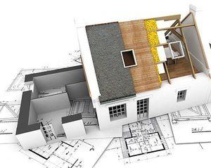 Можно ли взять ипотеку на строительство дома