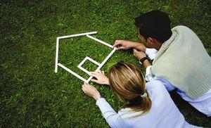 Рефинансирование ипотеки на строительство дома