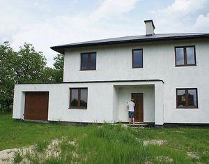 Ипотека на строительство дома для молодых семей в Сбербанке