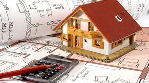 Порядок оформления ипотеки на строительство дома в Сбербанке