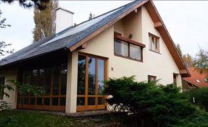 Условия ипотеки на строительство дома от Сбербанка
