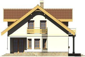 Что делать в случае отклонения проектной документации на строительство дома местной администрацией