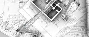 Проектная документация на строительство частного дома