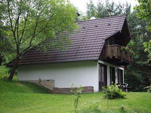 Можно ли оформить дачный дом самому