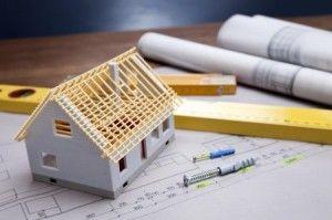 Как оформить дом от застройщика
