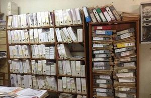 Когда необходимо оформление обычной и расширенной выписки из домовой книги и срок ее действия