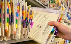 Срок действия выписки из домовой книги для оформления социальной помощи