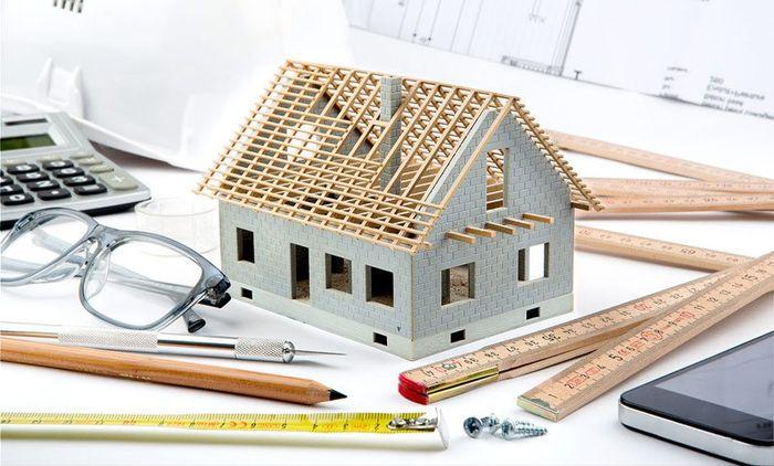 Для чего нужно получение разрешения на строительство дома