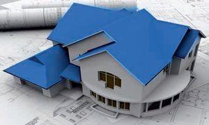 Когда необходимо получение разрешения на строительство, а когда можно строить без него