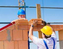 Можно ли строить дома без разрешения на строительство