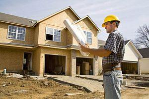 Можно ли строиться без разрешения на строительство индивидуального жилого дома