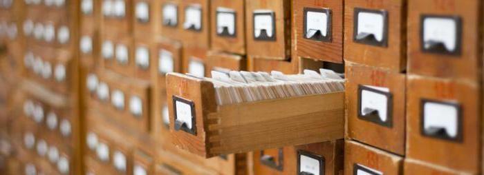 Какие документы потребуются для оформления выписки из домовой книги через Госуслуги