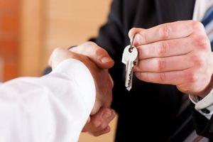 Как избежать конфликтов с недобросовестными квартиросъемщиками