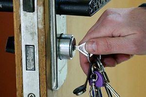 Какие проблемы могут возникнуть с недобросовестными квартиросъемщиками