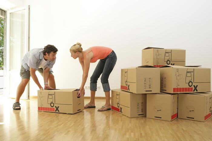 Как проверить квартиросъемщиков перед сдачей квартиры в аренду