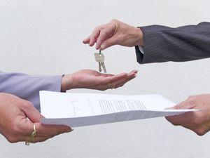 Требования к квартиросъемщикам при сдаче квартиры в аренду