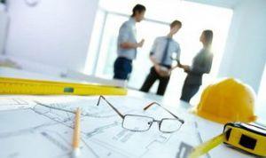 Заявление на получение градостроительного плана земельного участка