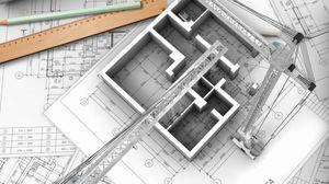 Для чего нужен градостроительный план земельного участка, как его получить через Госуслуги