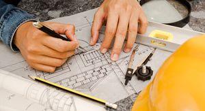 Порядок получения градостроительного плана земельного участка через Госуслуги