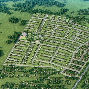 Стоимость и сроки получения градостроительного плана через Госуслуги