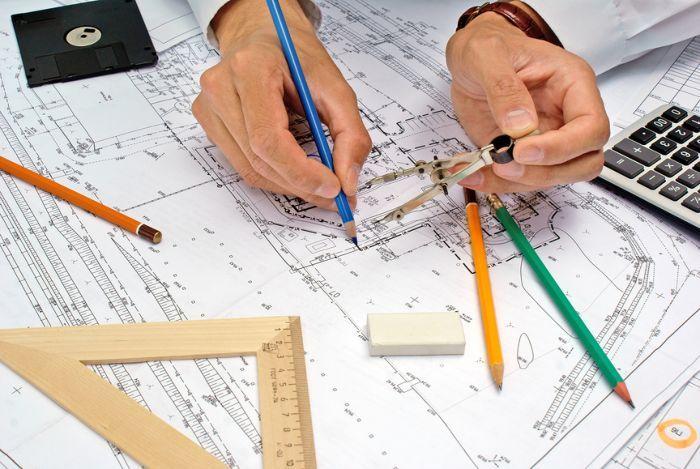 Какую информацию содержит градостроительный план земельного участка