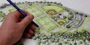 Как внести изменения в градостроительный план земельного участка