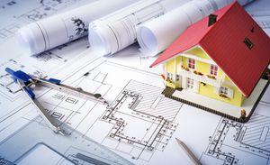 Какой срок действия имеет градостроительный план земельного участка