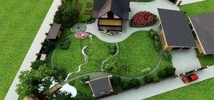 Срок действия градостроительного плана земельного участка