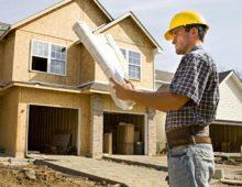 Что такое градостроительный план земельного участка, какая информация в нем содержится