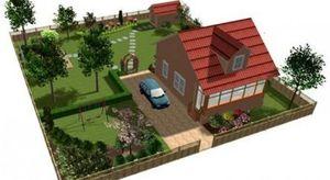 Что такое градостроительный план земельного участка