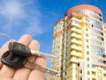 Кто такой квартиросъемщик, его права и обязанности в арендуемом жилье