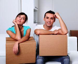 Права и обязанности квартиросъемщиков