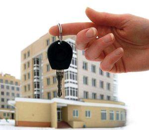 Права и обязанности квартиросъемщика жилья