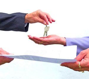 Права и обязанности ответственного квартиросъемщика